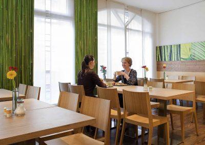 Ibis-Bamberg-Altstadt-Restaurant-Gaeste