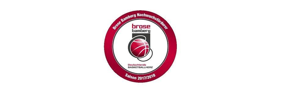 Lokaler Partner Brose Bamberg